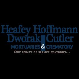Heafey Hoffman