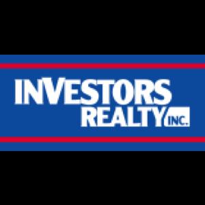 investors realty