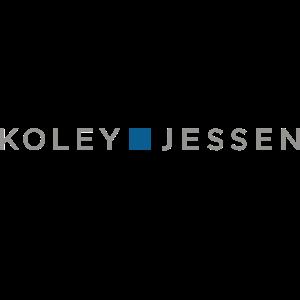 Koley-Jessen-PC-LLO