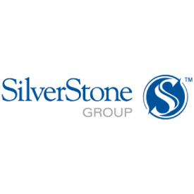 SilverStoneGroup