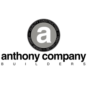 anthony-company-builders