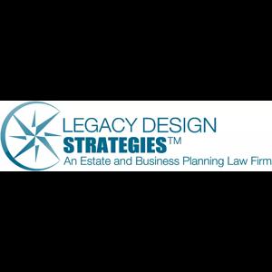 Legacy Designs