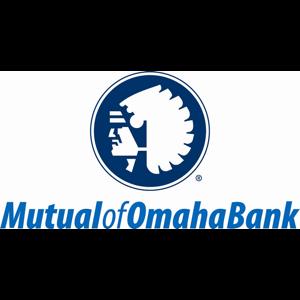 mutual-omaha-bank
