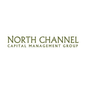 north-channel