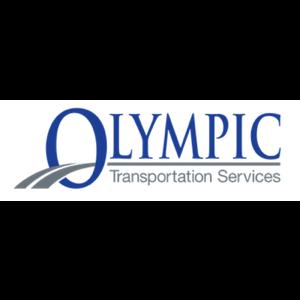 olympic transportation