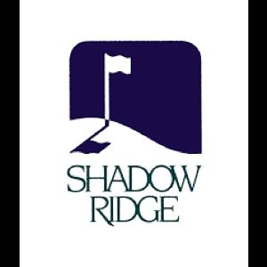 shadow-ridge