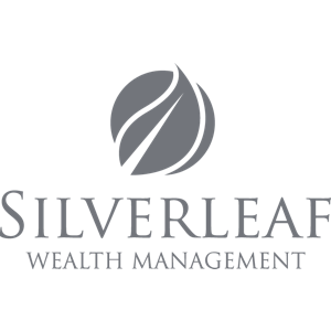 silverleaf wealth management