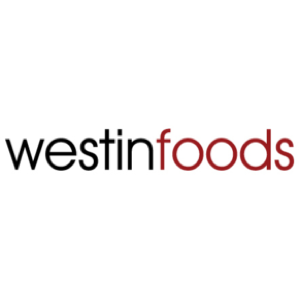 westin foods